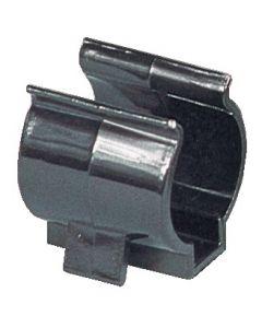 Clip regolabile plastica