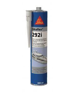 Sikaflex®-292i 300 ml, bianco