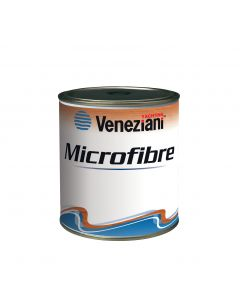 Tessuti e cariche Carica di Microfibre 750ml