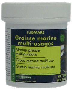 Grasso marino LUBMARE Barattolo da 150 ml