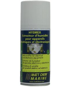 Estrattore di umidità HYDREX Spray - 150 ml