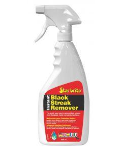 Detergente tracce nere BLACK STREAK REMOVER