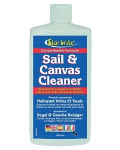 Detergente vele SAIL & CANVAS CLEANER