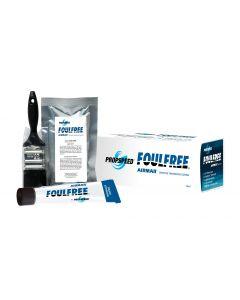 Foulfree