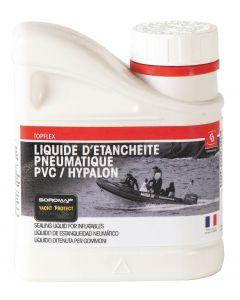 Liquido impermeabilizzante 500 ml