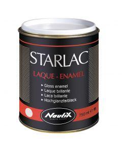 Smalto Starlac Diluente WS 750 ml
