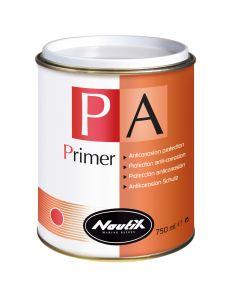 Protezione Anti-corrosione PA