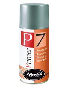 Primer P7 Spray 300 ml