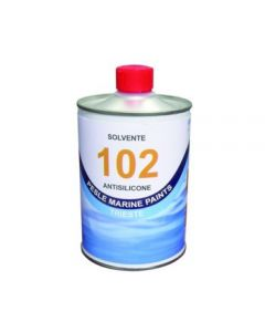 Diluente N°102
