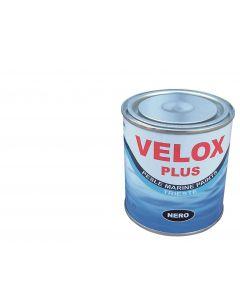Velox plus 0.5L Blanc