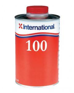 Diluente N° 100