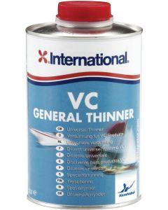 Diluente VC GT