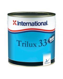 Trilux 33 2,5 L Noir