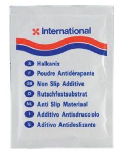 Polvere antiscivolo per smalto 20 g