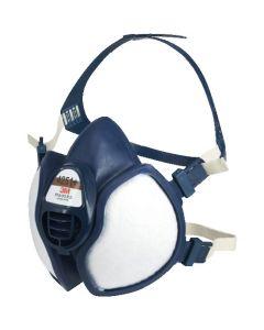 Maschera protettiva Per vernici e resine