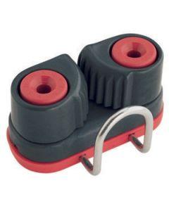 Strozzatore Cam-Matic