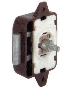 Serratura Push Lock Classica al pezzo