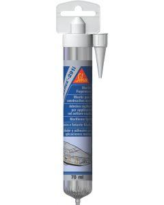 Sikaflex®-291i Tubo 70ml