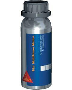 Sika® Multiprimer