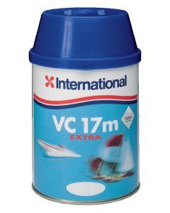 VC-17 M Extra