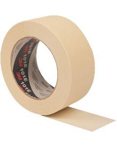 Nastro per mascheratura di carta