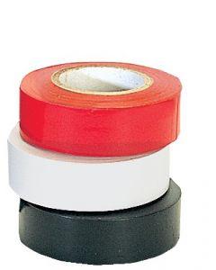 Nastro adesivo isolante elettrico