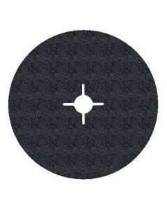 Dischi per molatrice in fibra P24