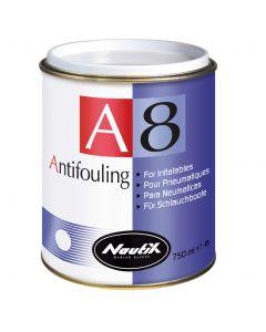 Antivegetativa A8