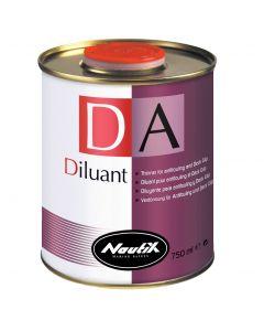 Diluente DA