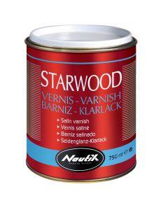Vernice Starwood