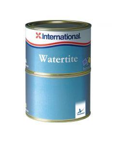 "Fondo Epossidico ""Watertite"""