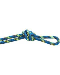 Meridian Blu filo giallo