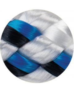 Equinoxe 790 Bianco segnalino blu