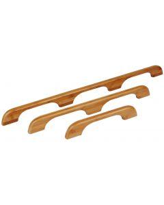 Accessori per interni in Bambù Tientibene 33 cm