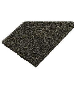 Sotto materassi in fibra di cocco