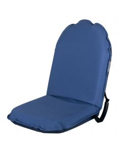 Cuscino compact basic