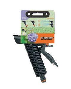 Pistola getto regolabile Getto semplice