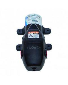 Groupe eau PAR-MAX HD 12V