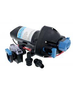 Groupe eau PAR-MAX HD 24V