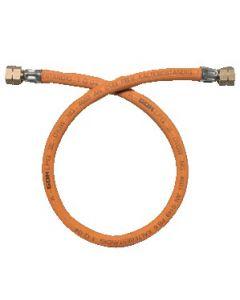 Tubo gas flessibile Raccordo G1/4 - G1/4