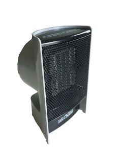Riscaldamento ceramico ventilato Puissance 500W