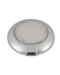 Plafoniera LED