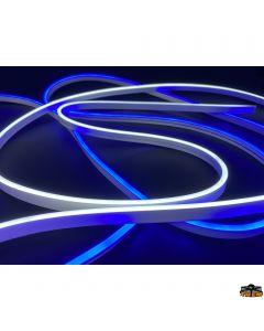 Rubans lumineux LEDS
