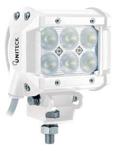 Spot LEDS