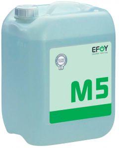 Accessori per pile a combustibile Serbatoio 5L di metanolo