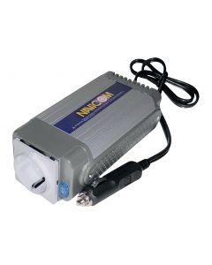 Inverter 12/220V Quasi Sinusoidale portatile