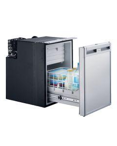 Frigorifero / congelatore a cassetto