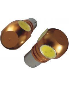 Ampoules et navettes LEDS