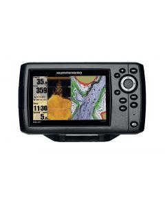 HELIX 5 G2 Di-GPS