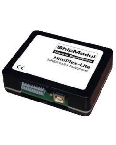 Multiplexer Miniplex-Lite